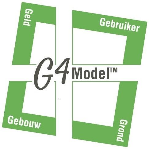 G4 model